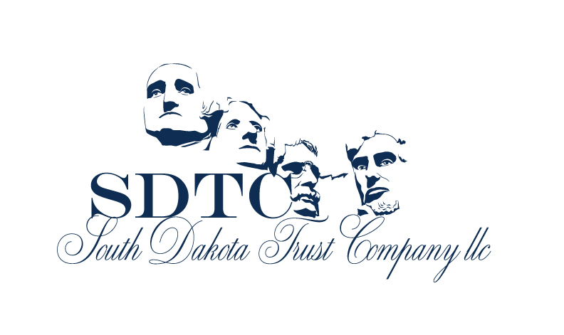 South Dakota Trust Company LLC