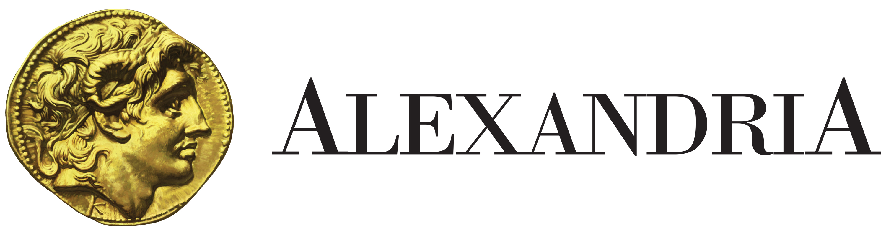 Alexandria Bancorp Limited