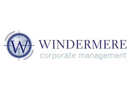 Windermere Corporate Management Limited