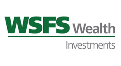 WSFS Wealth - Christiana Trust