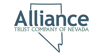 Alliance Trust Company of Nevada