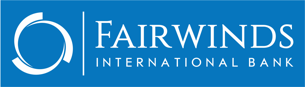 Fairwinds International Bank LLC
