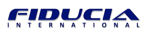 Fiducia International