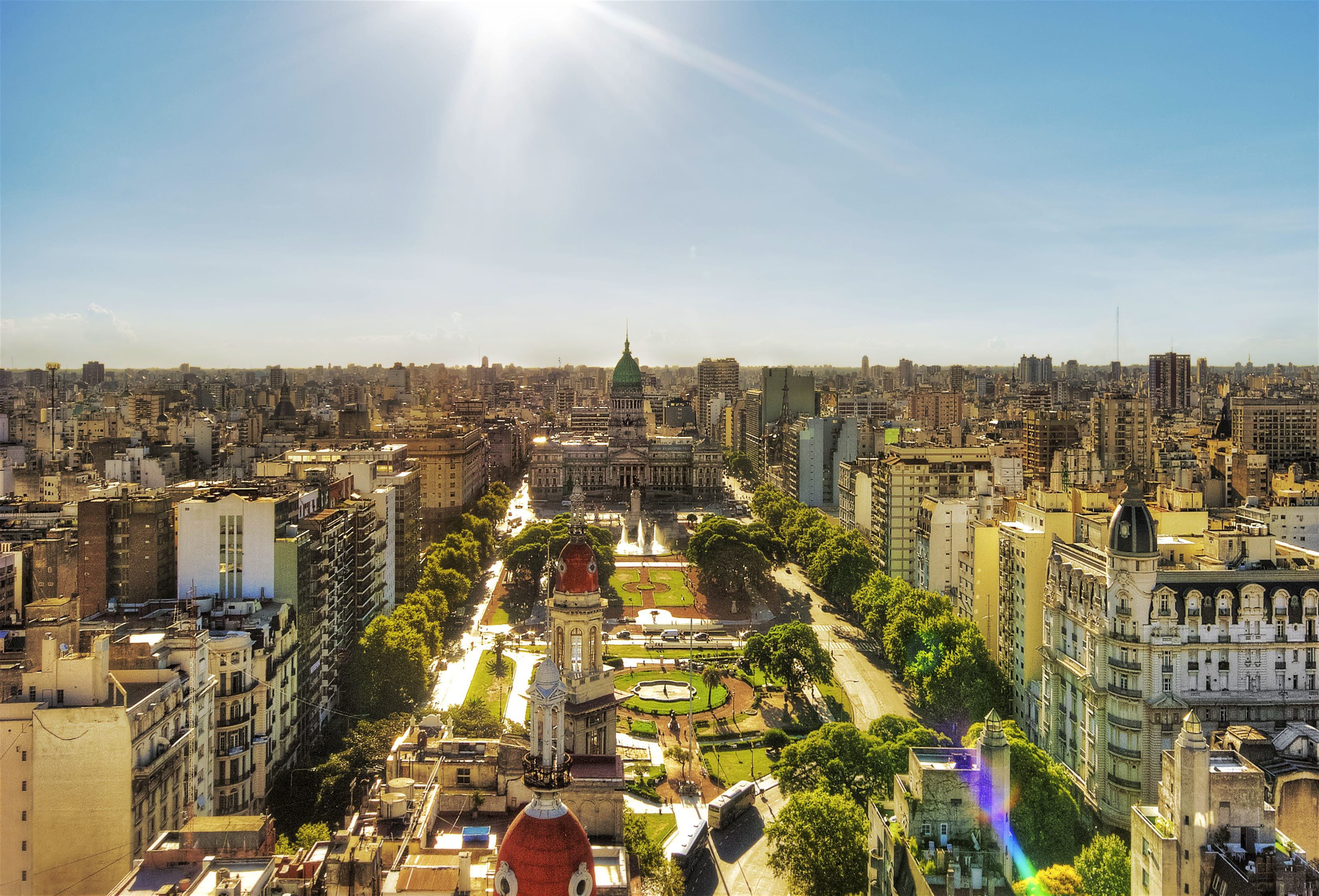 Image result for buenos aires argentina