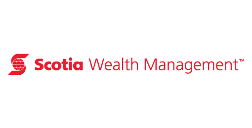 Scotia Wealth Management