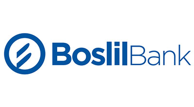 Boslil Bank Limited