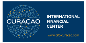 CIFC - Curacao International Financial Center