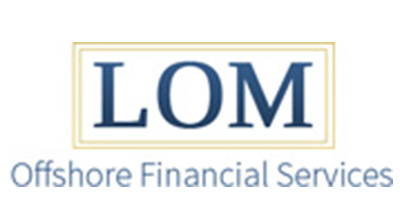 LOM Financial Limited