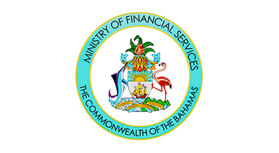 The Bahamas Ministry of Financial Services