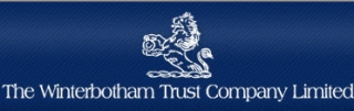The Winterbotham Trust Company